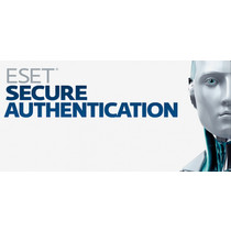 Secure Authentication Promo