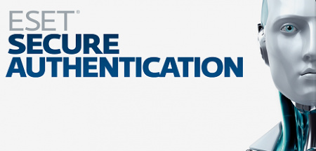 Secure Authentication Promo
