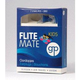Get Plugged flite mate kids