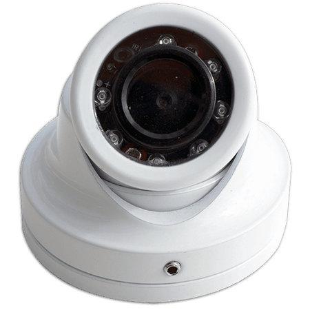 BenG Camera w/IR