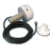 GPS Antenne