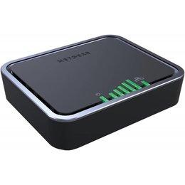 Netgear LB1111 4G LTE Modem