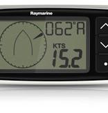 Raymarine i40 Instrument Display
