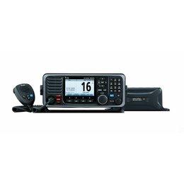Icom IC-GM600