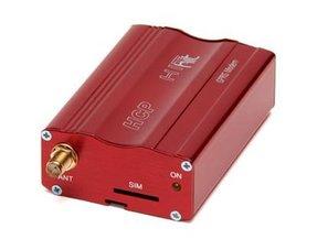 GSM modems