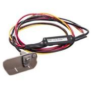 Pointer CelloTrack Nano Power harness