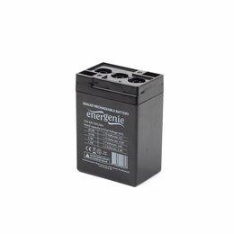 Energenie Batterij