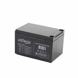 Energenie Batterij voor UPS