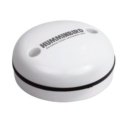 Humminbird AS GRP GPS antenne