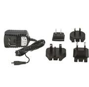 Raspberry Pi Micro USB Power Supply