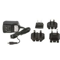 Micro USB Power Supply