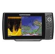 Humminbird Helix 10X CHIRP MEGA SI GPS G2N