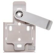 Pointer CelloTrack Nano Cradle Kit