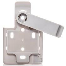 CelloTrack Nano Cradle Kit