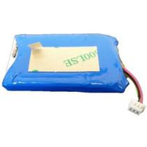 CelloTrack Nano battery
