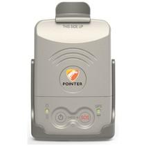 CelloTrack Nano 10, 3G, GPS tracker