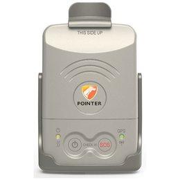 Pointer CelloTrack Nano 10, 3G, GPS tracker