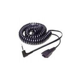 Jabra GN Audio Cable