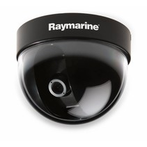 CAM50 Marine Camera