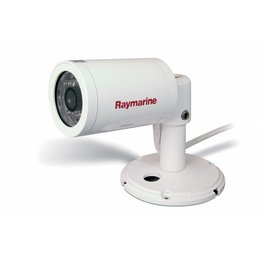 Raymarine CAM100 Marine Camera