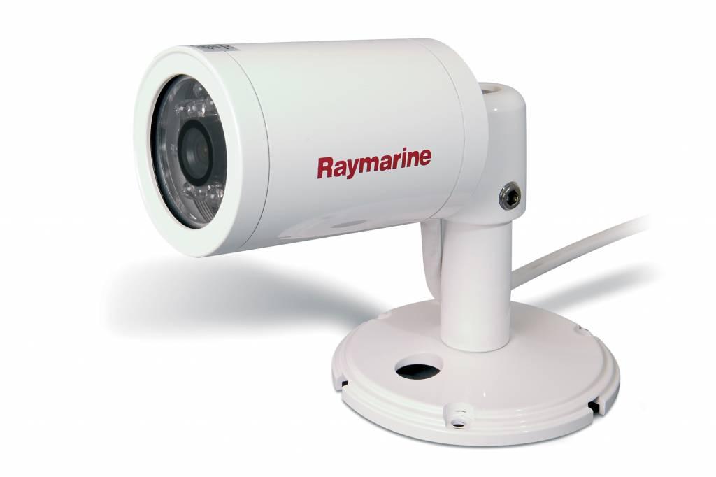 CAM100 Marine Camera