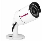 Raymarine CAM210 IP marinecamera