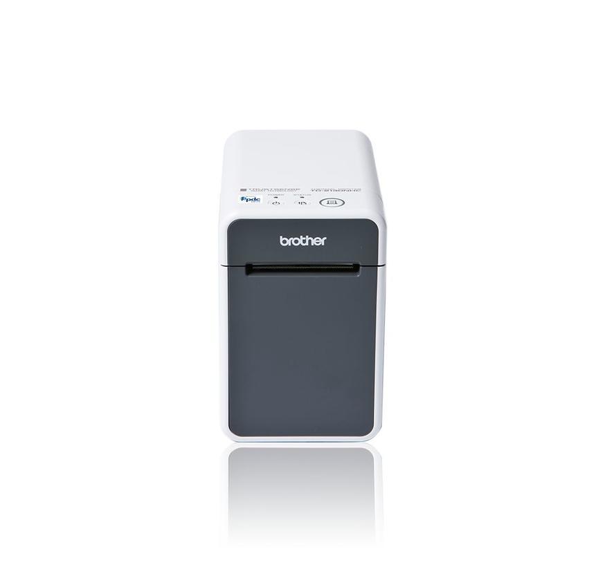 TD-2130NHC labelprinter