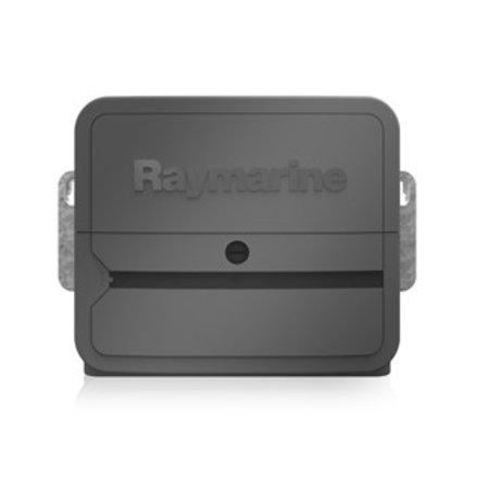 Raymarine EV-400 Sail stuurautomaat pakket