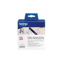 Brother DK-N55224