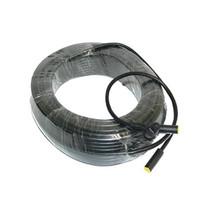 windvaan kabel