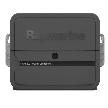 Raymarine ACU-100