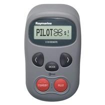 S100 afstandsbediening