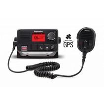 Ray52 marifoon met GPS