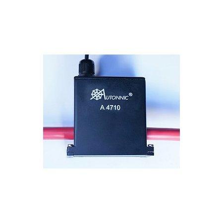 Autonnic A4710 Digital Magnetic Current Pickup