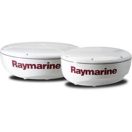 Raymarine Radome Radar