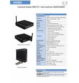Mini-PC NIS886