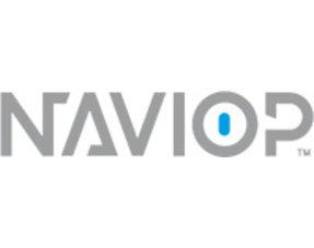 NavioP