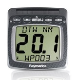 Raymarine T110 Wireless Multifunctional Display