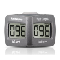 T060 Micro Compass