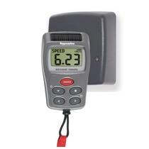 T106 Wireless Remote Starter System
