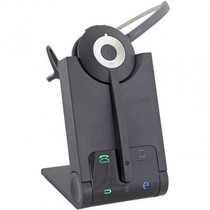 PRO 925 Wireless Bluetooth Mono Headset