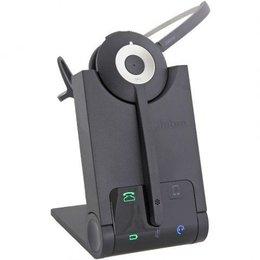 Jabra PRO 925 Wireless Bluetooth Mono Headset