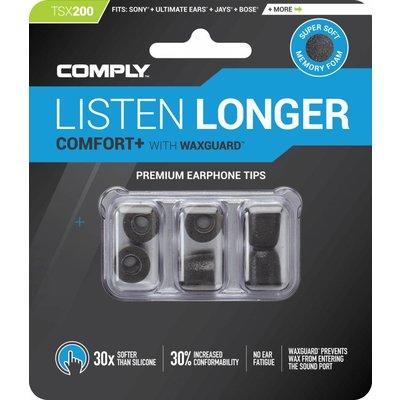 Comply Tsx 200