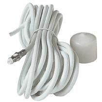 VHF kabel
