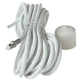 Navico VHF kabel