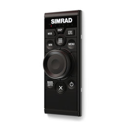 Simrad OP50