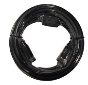 Raymarine CP100 Transducer Cable