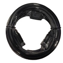 CP100 Transducer Cable