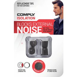 Comply T-Ucore