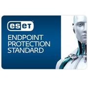 Eset Endpoint Protection Standard (Bundel)